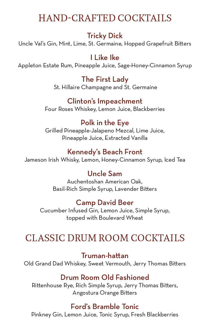 DrumRoom-CocktailMenu-2016